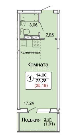 Объявление №302195