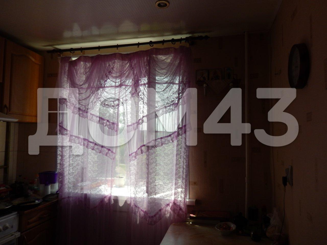 Объявление №310352