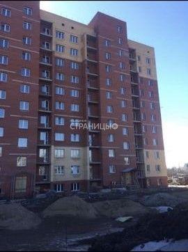 Коммерческая недвижимость на продажу