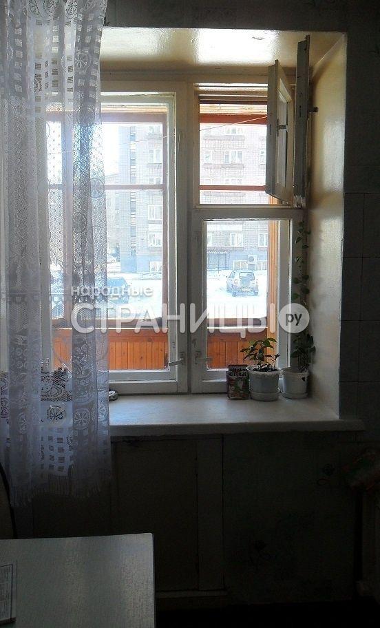 2-комнатная квартира, 47.0 м²,  5/9 эт. Кирпичный дом