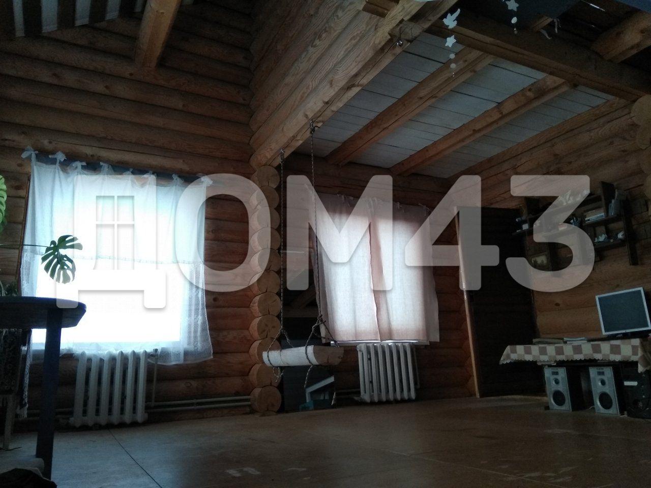Объявление №394212