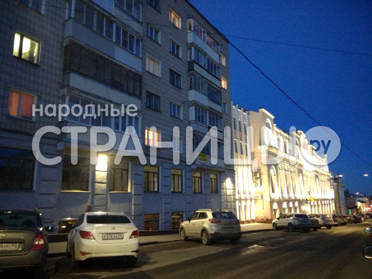 3-комнатная квартира, 67.0 м²,  1/5 эт. Кирпичный дом