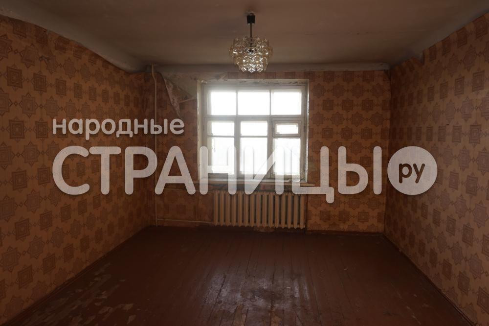 Комната в 3-к кв. 5 этаж, 18.0 кв.м.