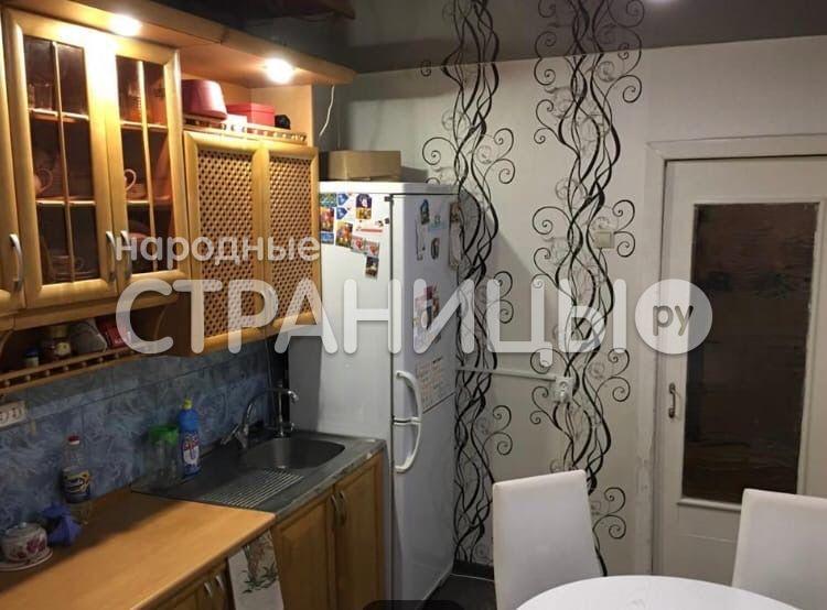 1-комнатная квартира, 48.0 м²,  2/9 эт. Кирпичный дом