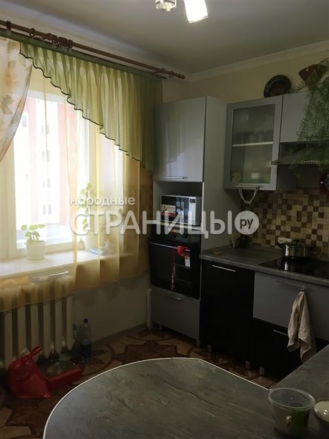2-комнатная квартира на продажу